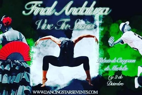 2018.12.01 y 02 Final Andaluza