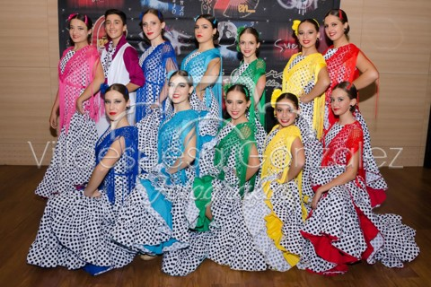 2018.12.01 Flamenco Gala 2 - Fotocol