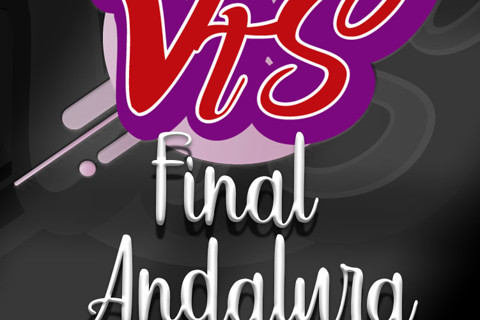 2019.12.06, 07 y 08 Final Andaluza