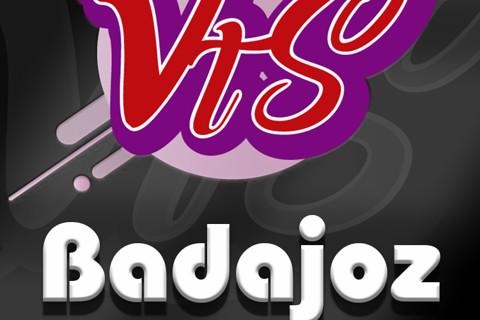 2020.01.26 Badajoz