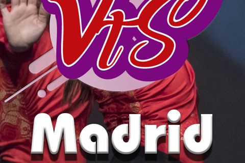 2020.02.08 VTS Madrid