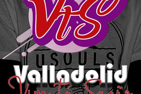 09.02.2020 VTS Valladolid