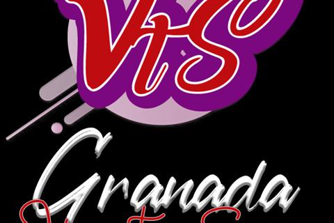 2021.04.10 VTS Granada