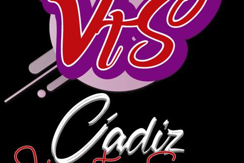 2021.04.25 VTS Cádiz