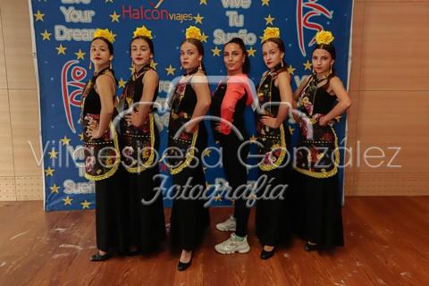 Fotocol - Gala 11