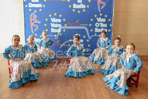 Fotocol - Gala 12
