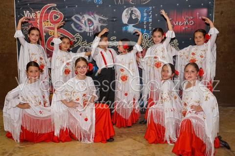 Gala 3 - Fotocol